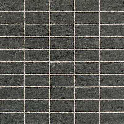 American Olean St Germain 2 x 1 Mosaic Sauge Tile & Stone