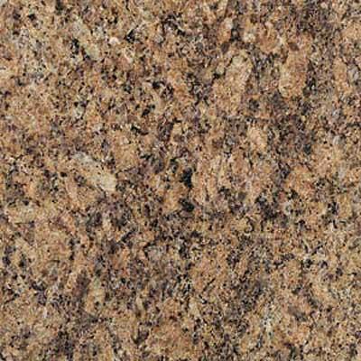 American Olean Stone Source 12 x 12 Giallo Veneziano - Granite Tile & Stone