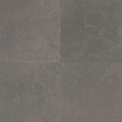 American Olean Stone Source Limestone 12 x 24 Lagos Blue Tile & Stone