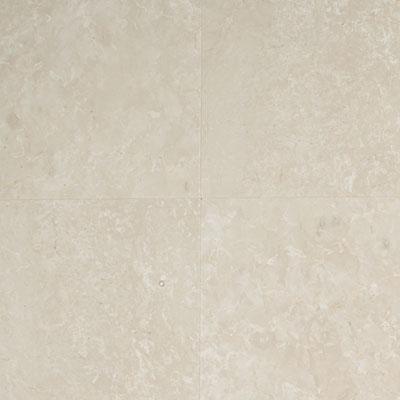 American Olean Stone Source Marble and Onyx 12 x 12 Botticino Semi Classico Polished Tile & Stone