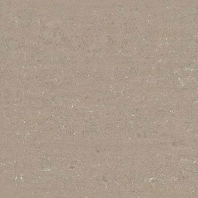 American Olean Ultra Modern 12 x 24 Progressive Gray Polished Tile & Stone
