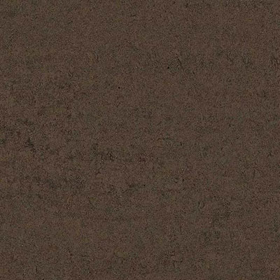 American Olean Ultra Modern 12 x 24 Visionary Brown Polished Tile & Stone