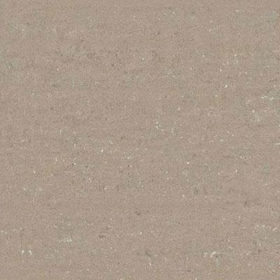 American Olean Ultra Modern 24 x 24 Progressive Gray Polished Tile & Stone