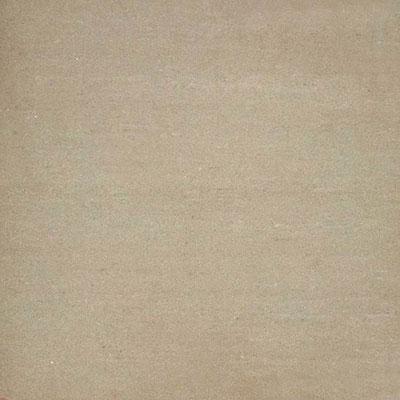 American Olean Ultra Modern 24 x 24 Progressive Gray Unpolished Tile & Stone