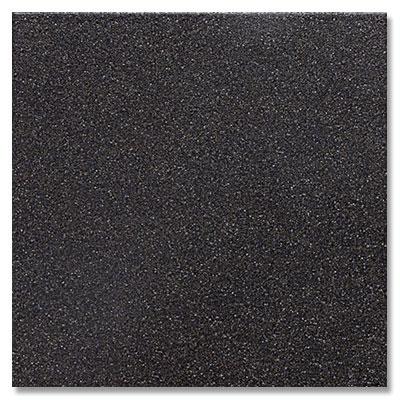 American Olean Urban Tones 6 x 6 Black Salt & Pepper Tile & Stone