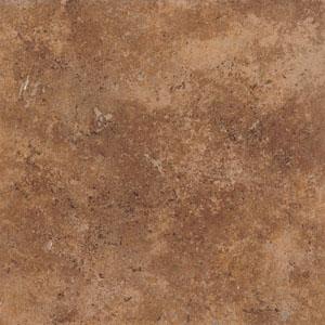 American Olean Vallano 18 x 18 Caramel Tile & Stone