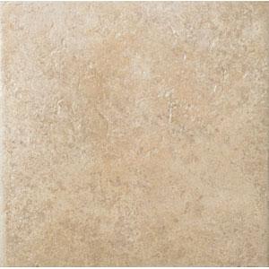 American Olean Vallano 12 x 12 Macadamia Tile & Stone