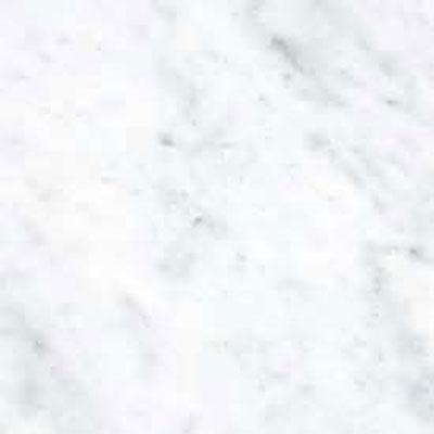 Anatolia Tile & Stone Bianco Venatino 12x24 - Polished Bianco Venatino Tile & Stone