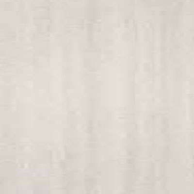 Ascot Kalahari 12 x 24 Matte Kalahari White Tile & Stone