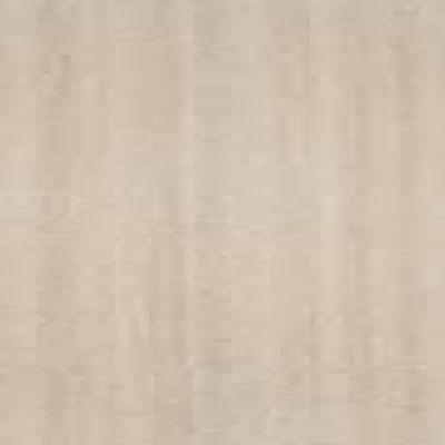 Ascot Kalahari 12 x 24 Matte Kalahari Beige Tile & Stone