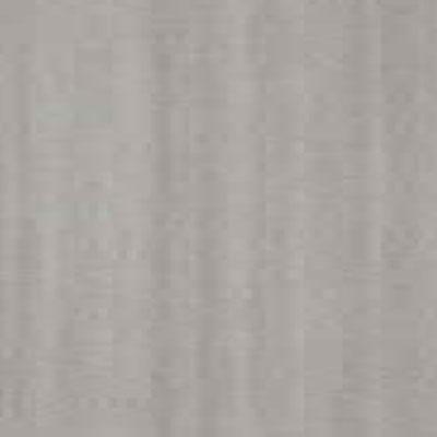 Ascot Kalahari 12 x 24 Matte Kalahari Grey Tile & Stone