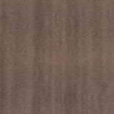 Ascot Kalahari 12 x 24 Matte Kalahari Brown Tile & Stone