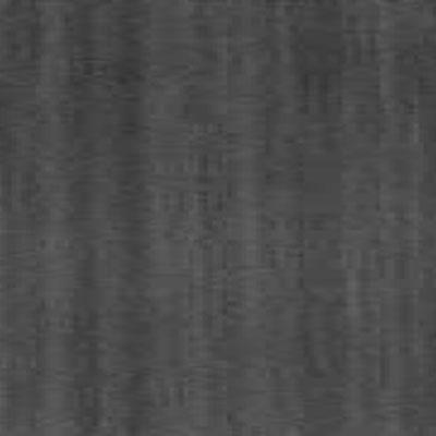 Ascot Kalahari 12 x 24 Matte Kalahari Black Tile & Stone