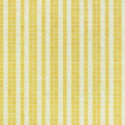 Bisazza Mosaico Decori 20 - Righe Cream Tile & Stone