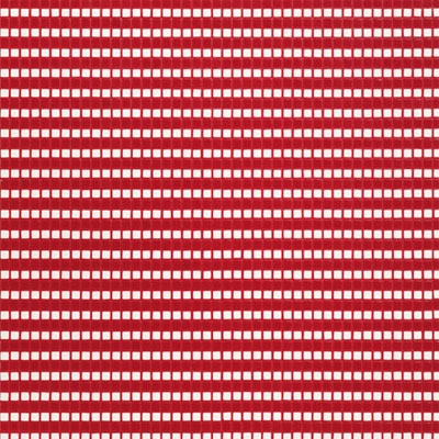 Bisazza Mosaico Decori Opus Romano - Basic Red Tile & Stone