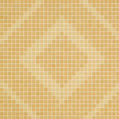 Bisazza Mosaico Decori VTC 20 - Frames Beige Tile & Stone