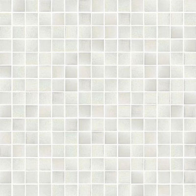 Bisazza Mosaico Gloss Collection 20 GL01 Tile & Stone