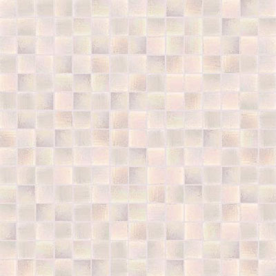 Bisazza Mosaico Gloss Collection 20 GL02 Tile & Stone