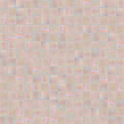 Bisazza Mosaico Gloss Collection 20 GL03 Tile & Stone