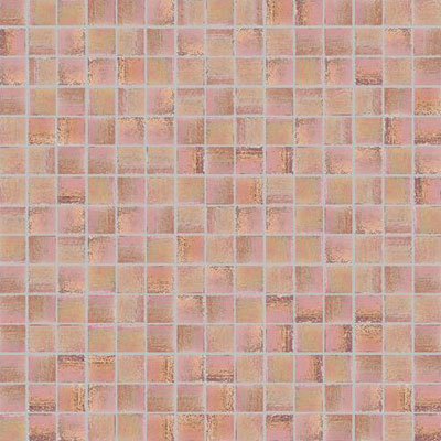 Bisazza Mosaico Gloss Collection 20 GL04 Tile & Stone