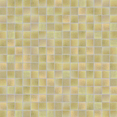 Bisazza Mosaico Gloss Collection 20 GL05 Tile & Stone