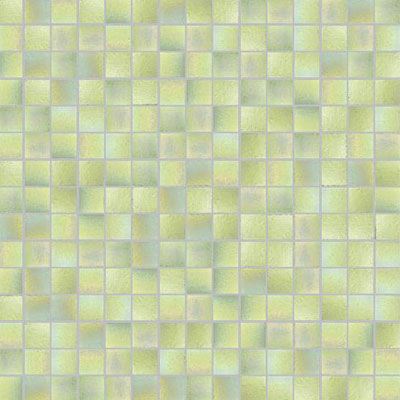 Bisazza Mosaico Gloss Collection 20 GL06 Tile & Stone