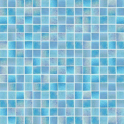 Bisazza Mosaico Gloss Collection 20 GL08 Tile & Stone