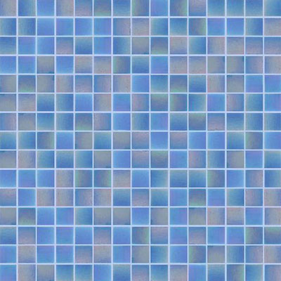 Bisazza Mosaico Gloss Collection 20 GL09 Tile & Stone