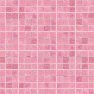 Bisazza Mosaico Gloss Collection 20 GL10 Tile & Stone