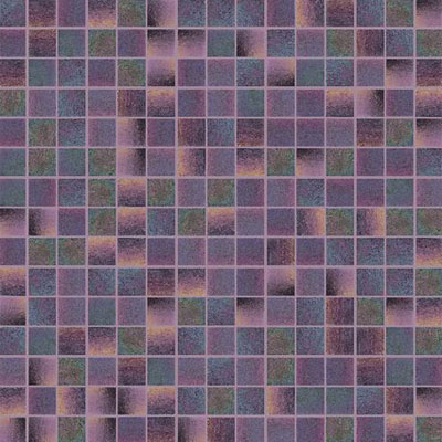 Bisazza Mosaico Gloss Collection 20 GL11 Tile & Stone