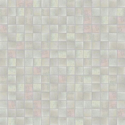 Bisazza Mosaico Gloss Collection 20 GL12 Tile & Stone
