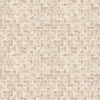 Bisazza Mosaico Le Gemme Collection 10 GM10.29 Tile & Stone