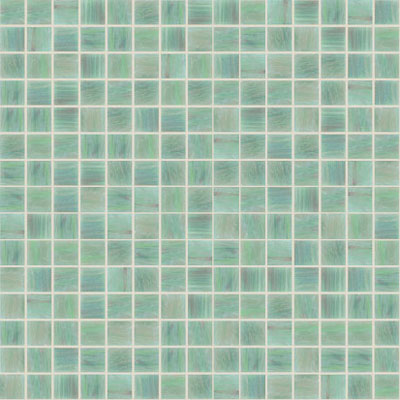 Bisazza Mosaico Le Gemme Collection 20 GM20.35 Tile & Stone