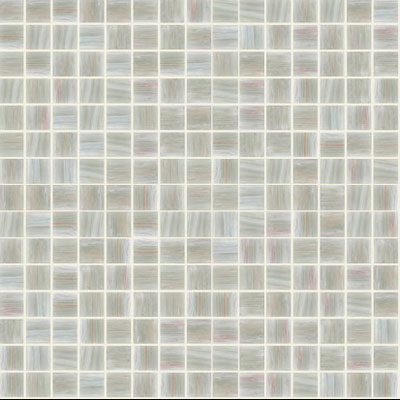 Bisazza Mosaico Le Gemme Collection 20 GM20.37 Tile & Stone