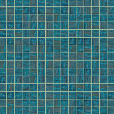 Bisazza Mosaico Le Gemme Collection 20 GM20.49 Tile & Stone