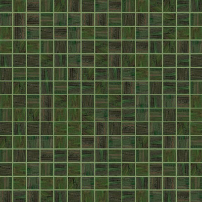 Bisazza Mosaico Le Gemme Collection 20 GM20.55 Tile & Stone