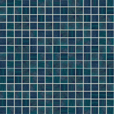 Bisazza Mosaico Le Gemme Collection 20 GM20.57 Tile & Stone