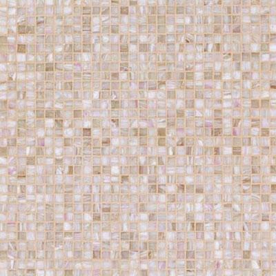 Bisazza Mosaico Miscela 10 Aida Tile & Stone