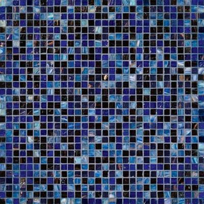 Bisazza Mosaico Miscela 10 Isotta Tile & Stone