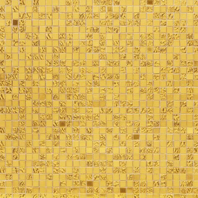 Bisazza Mosaico Miscela 10 King10 Tile & Stone