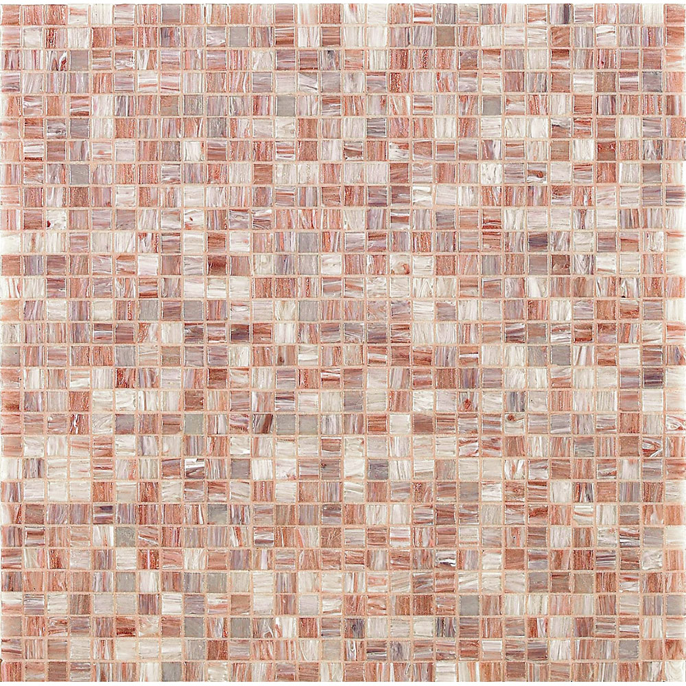 Bisazza Mosaico Miscela 10 Leonora Tile & Stone