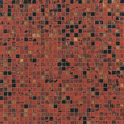 Bisazza Mosaico Miscela 10 Patroclo Tile & Stone