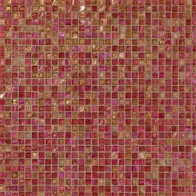 Bisazza Mosaico Miscela 10 Rosina Tile & Stone