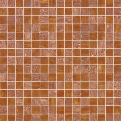 Bisazza Mosaico Amber Collection 20 Camilla Tile & Stone
