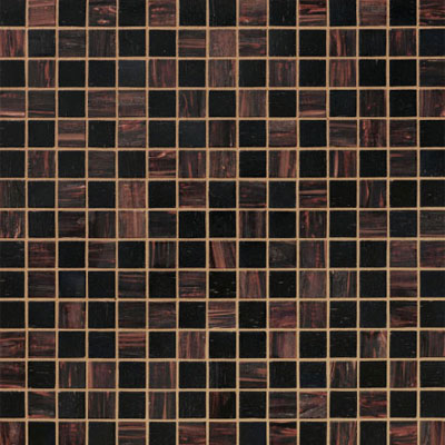 Bisazza Mosaico Amber Collection 20 Cecilia Tile & Stone