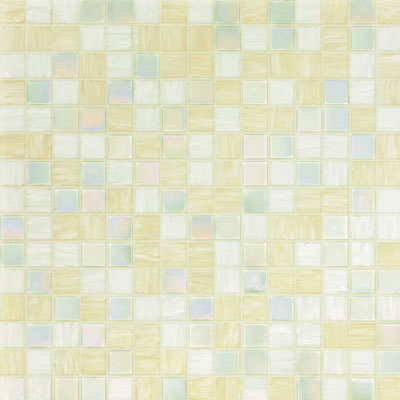 Bisazza Mosaico Amber Collection 20 Chiara Tile & Stone