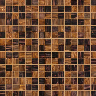 Bisazza Mosaico Amber Collection 20 New Chipro Tile & Stone