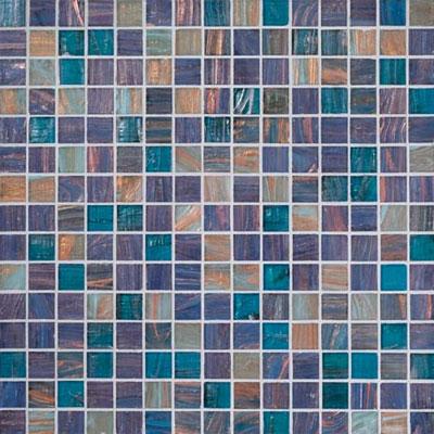 Bisazza Mosaico Aqua Collection 20 Acquario Tile & Stone