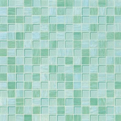 Bisazza Mosaico Aqua Collection 20 Enrica Tile & Stone