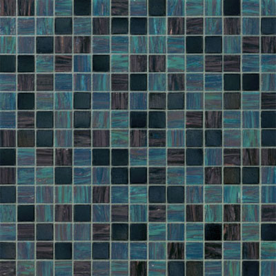 Bisazza Mosaico Aqua Collection 20 Ilaria Tile & Stone